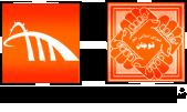 logo-sh22