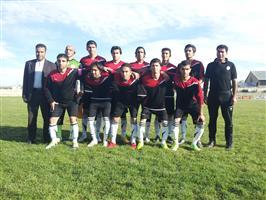 quchan_footbal_team